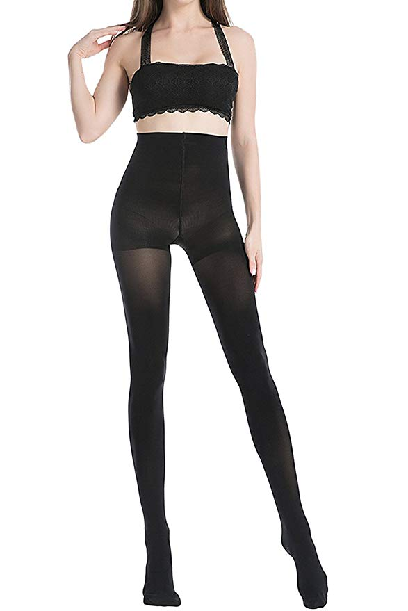 What is men's pantyhose? 1