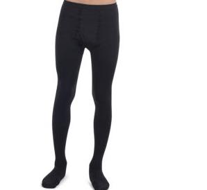 Men Wear Pantyhose