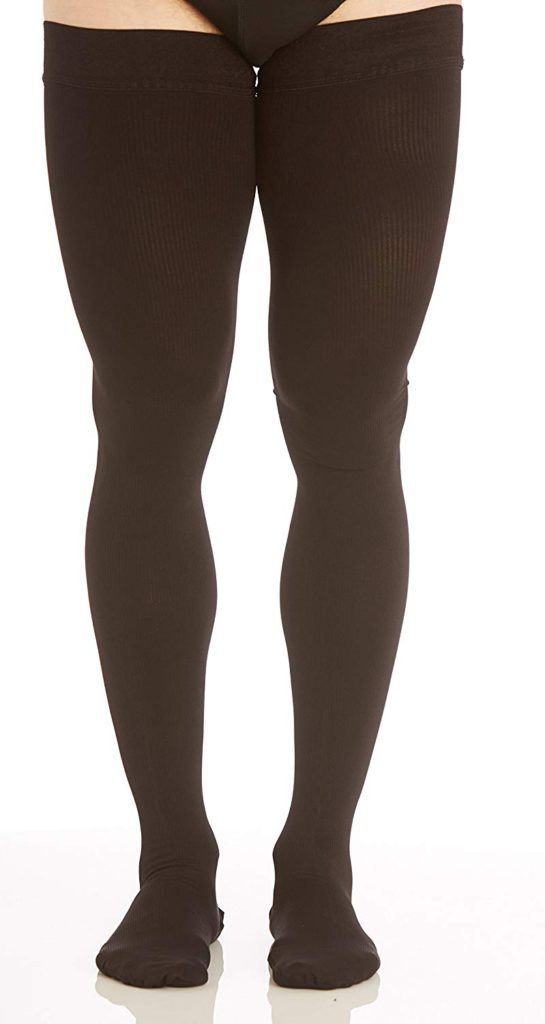 Selection Mens Stockings