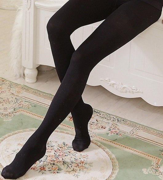 Wear Pantyhose and Leggings 5 Best Tips 2
