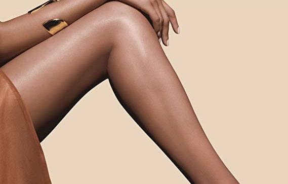 Which the best pantyhose for men to wear?