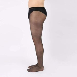Best Pantyhose for Men