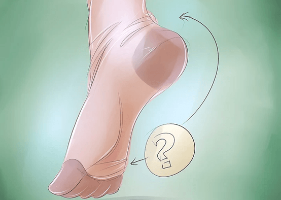 How to put on men's pantyhose? 7 Most practical tips 8