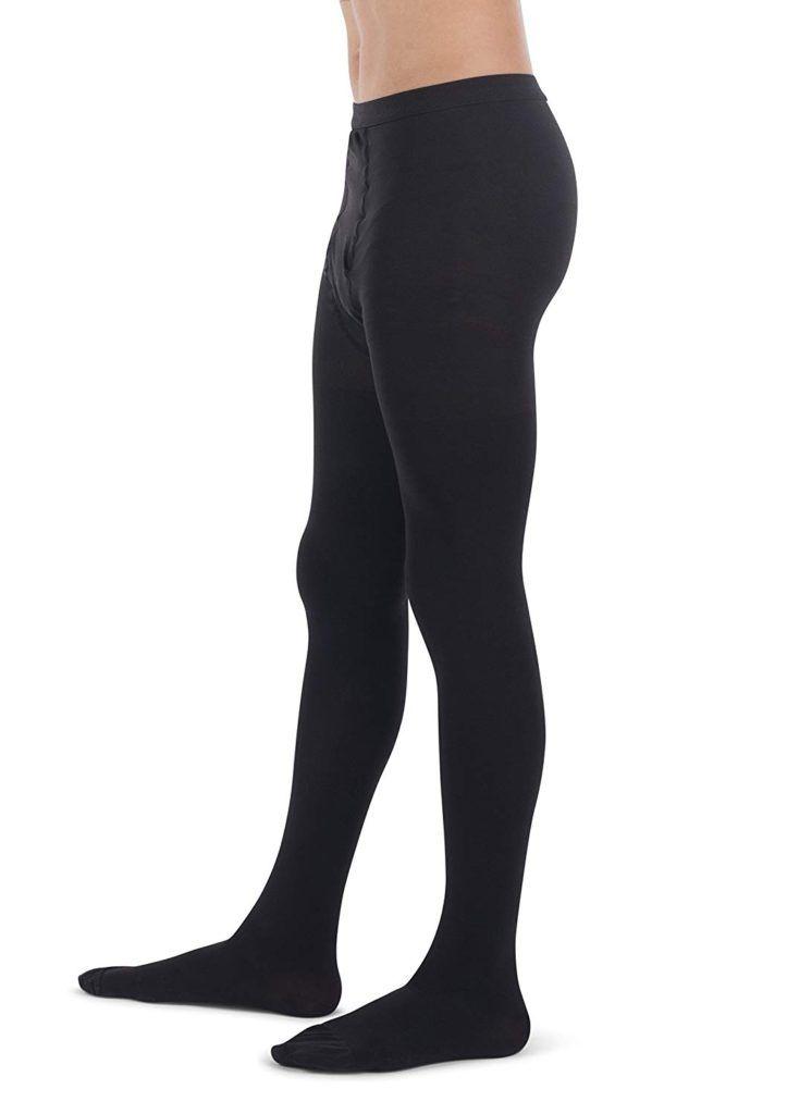 Most Men Love Wear Pantyhose 2021 2