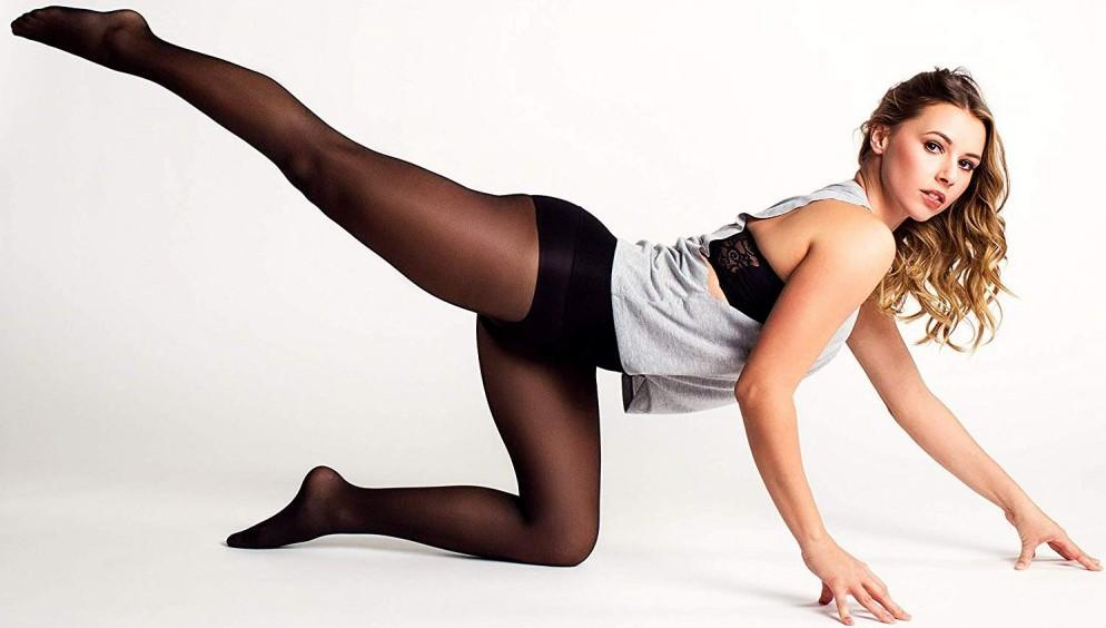 best pantyhose for men and women