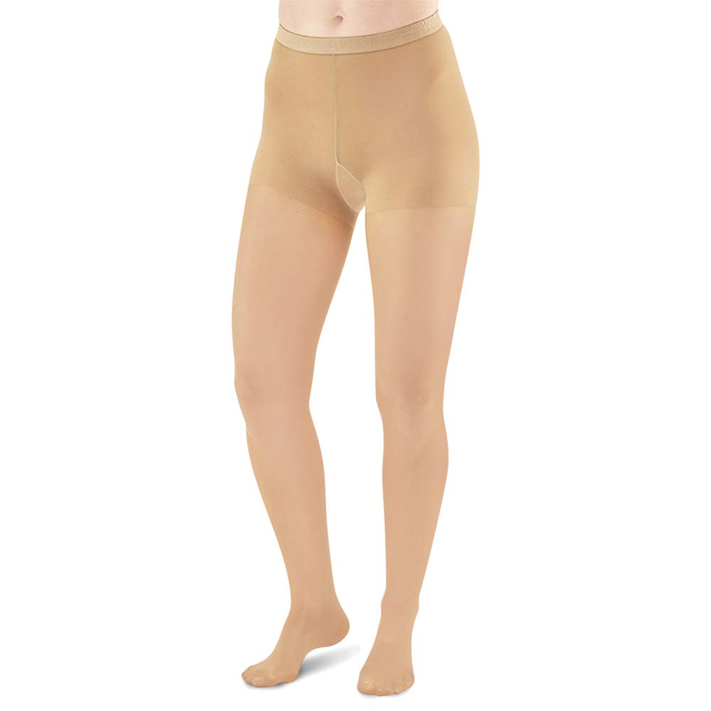 Compression Pantyhose for Women & Men