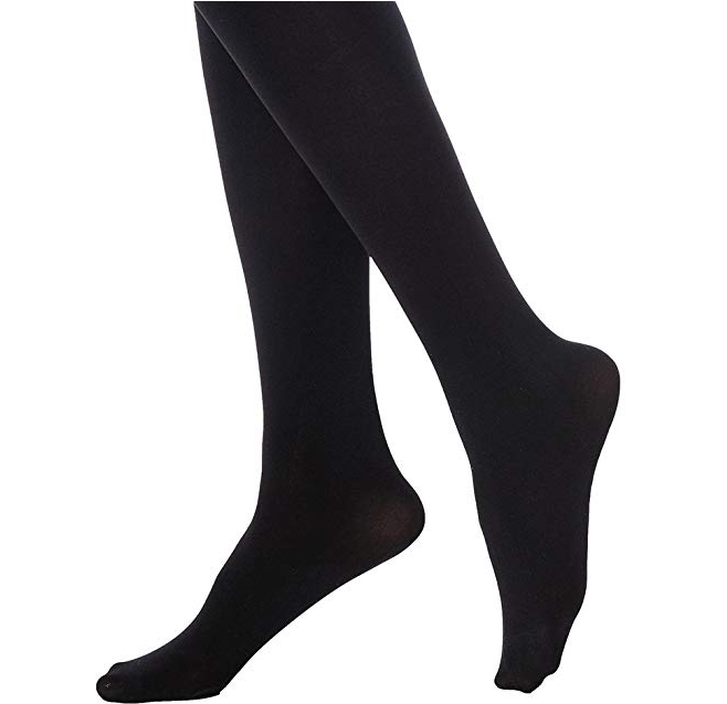 men's pantyhose
