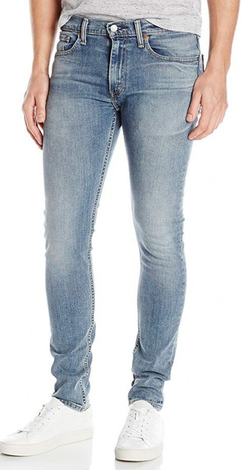 Men's Winter wear pantyhose & Jeans