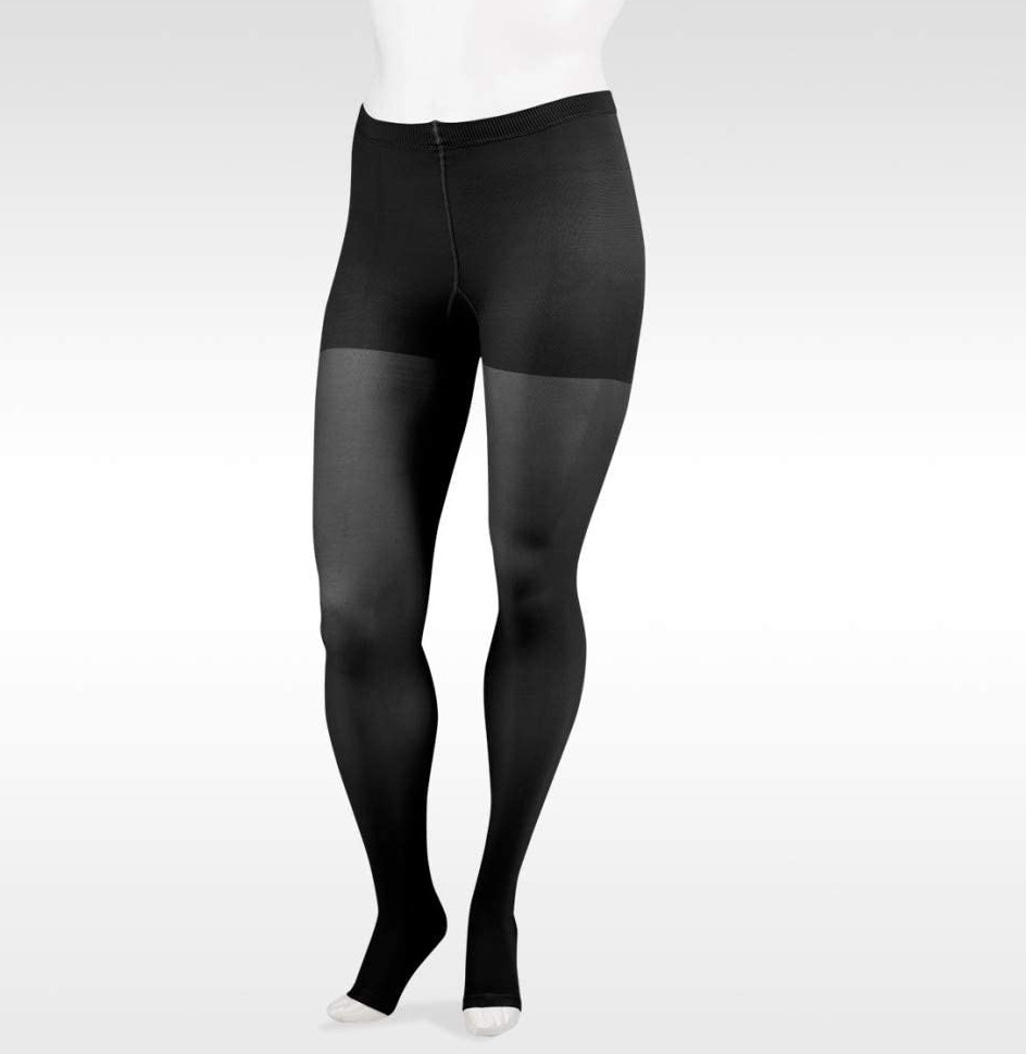 Best 5 Unisex Compression Pantyhose Reviews 5