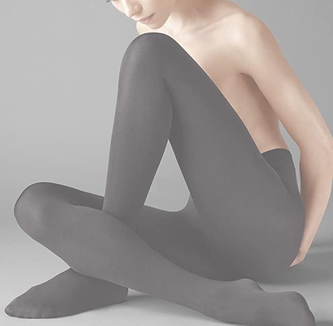 Men can wear Calvin Klein womens pantyhose? 1