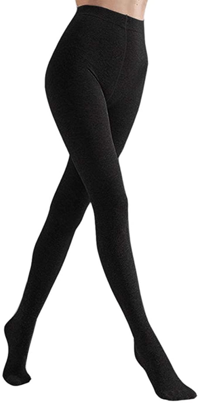 Best 20 Warmest Fleece Pantyhose For Women of 2020 20