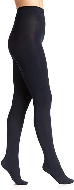 Best 20 Warmest Fleece Pantyhose For Women of 2020 5