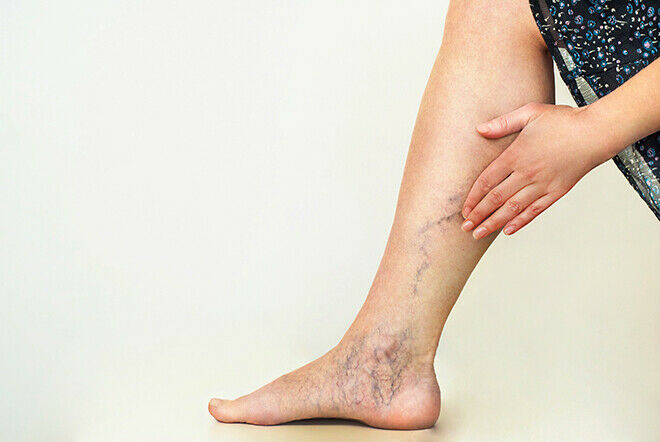 men's compression pantyhose