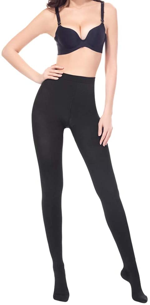 compression pantyhose for women