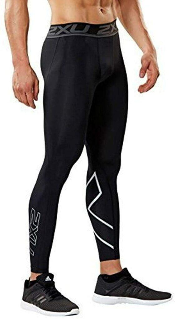 Best thermal workout tights & leggings of 2020 7
