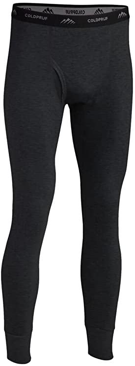 Best thermal workout tights & leggings of 2020 5
