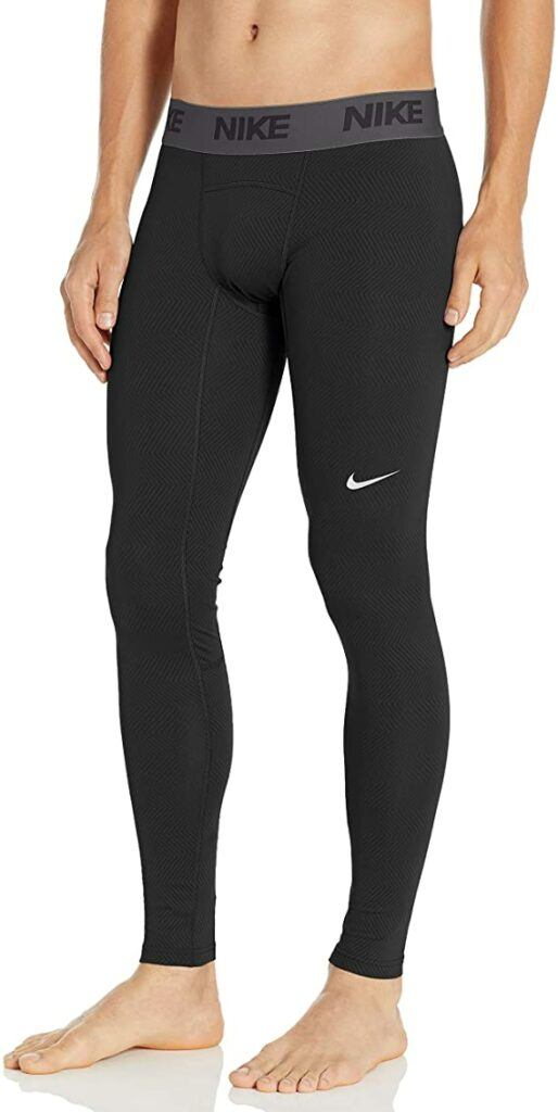 Best thermal workout tights & leggings of 2020 2