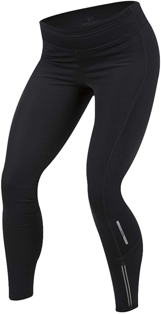 Best thermal workout tights & leggings of 2020 4