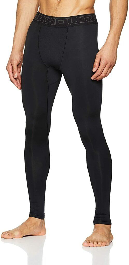 Best thermal workout tights & leggings of 2020 6