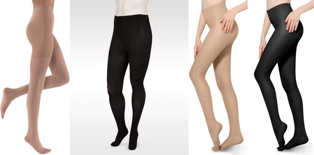 Would you mind men wearing pantyhose?