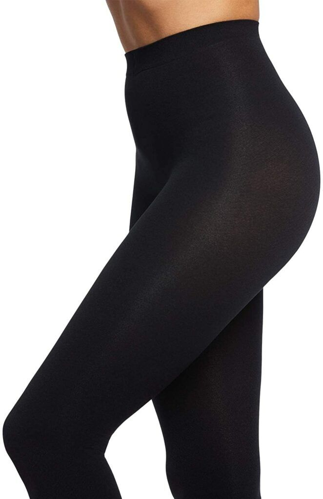 The 10 Best Warm Tights Reviews 8