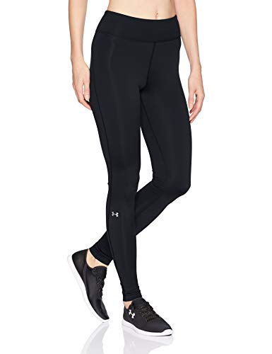 Best Warm Tights Reviews