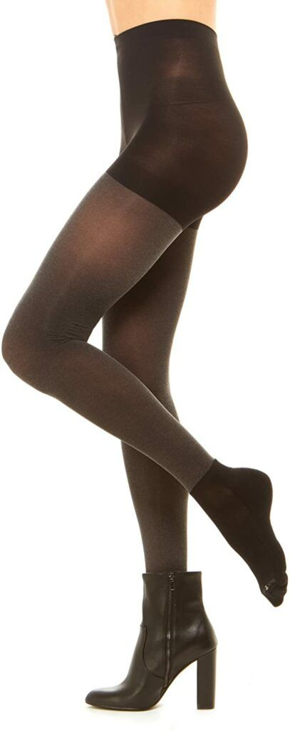 10 Best Tights for Women 3