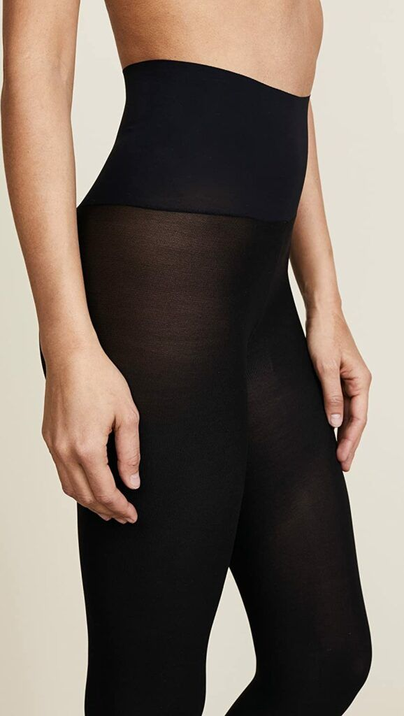 10 Best Tights for Women 1