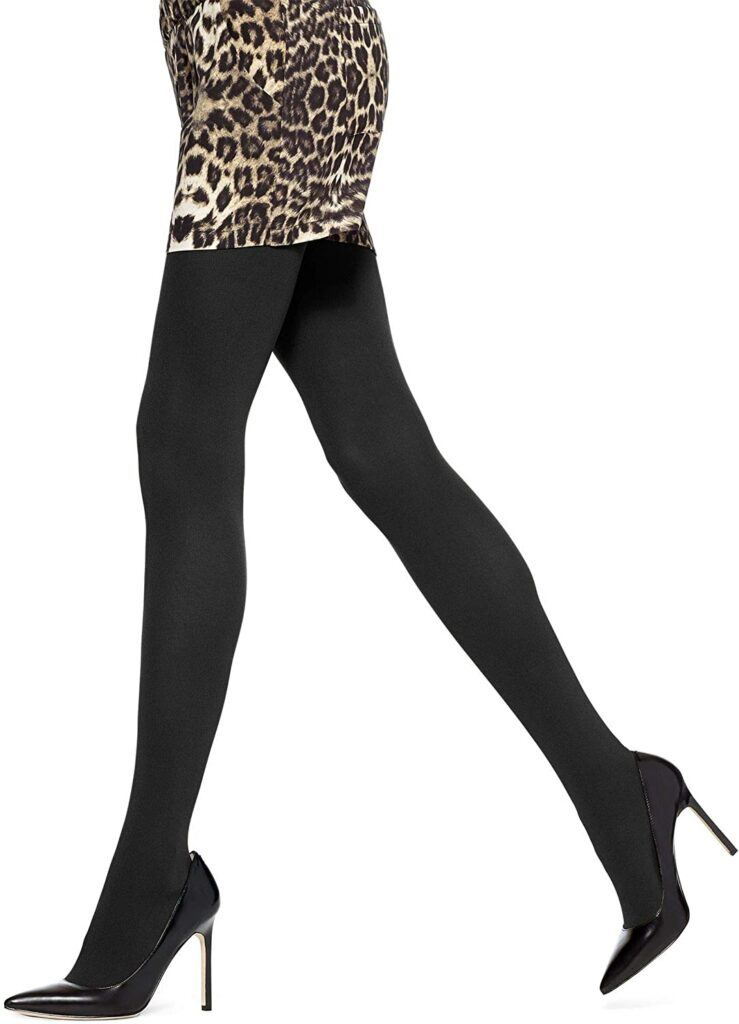 The 10 Best Warm Tights Reviews 6