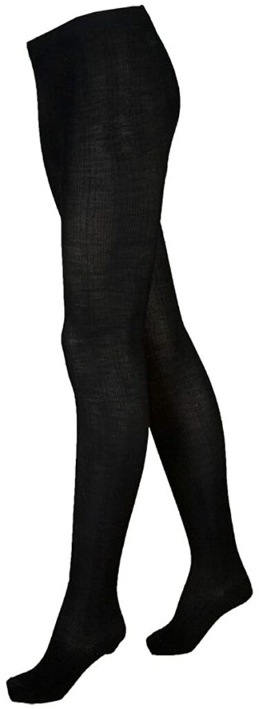 The 10 Best Warm Tights Reviews 4
