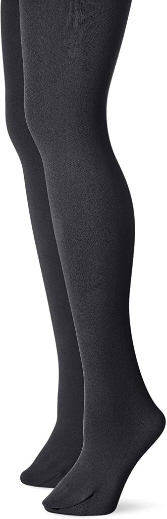 The 10 Best Warm Tights Reviews 5