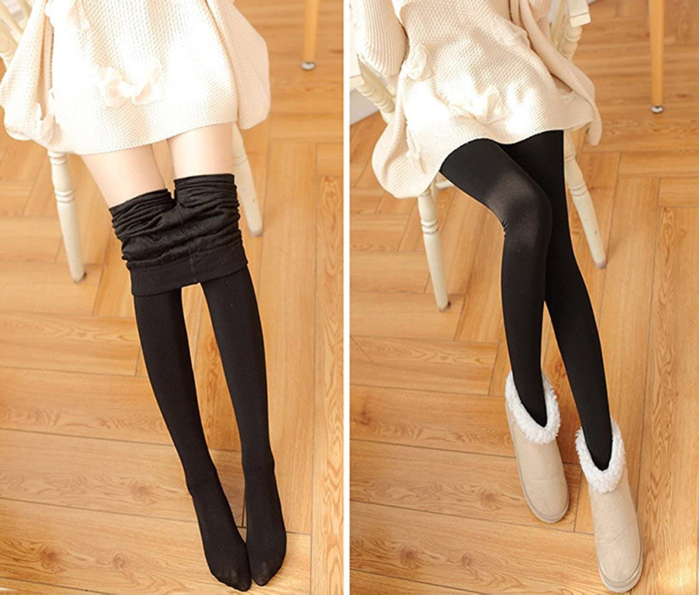 The 10 Best Warm Tights Reviews 7