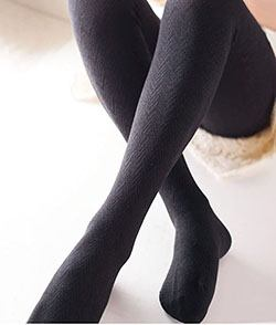 The 10 Best Warm Tights Reviews 2
