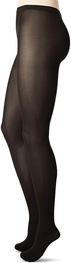 10 Best Tights for Women 4