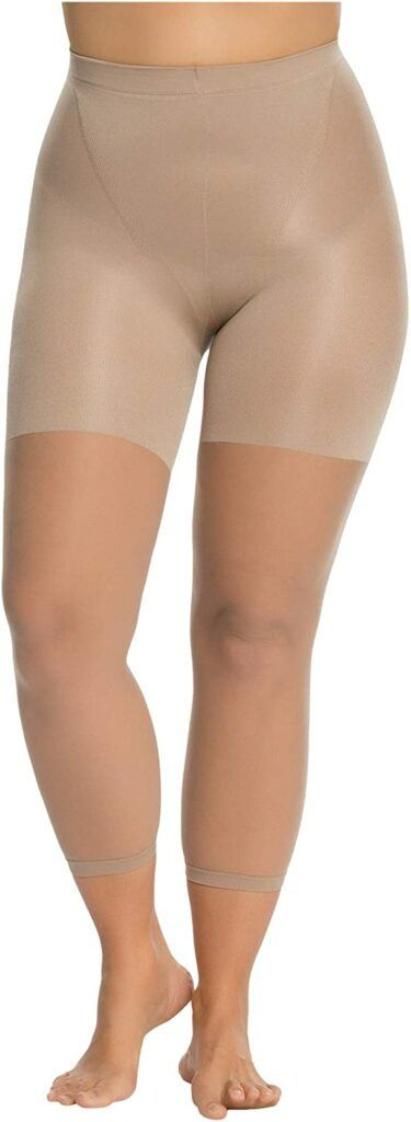 Do you know this pantyhose glossary? Help men buy pantyhose & tights 3