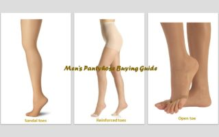 Do you know this pantyhose glossary?