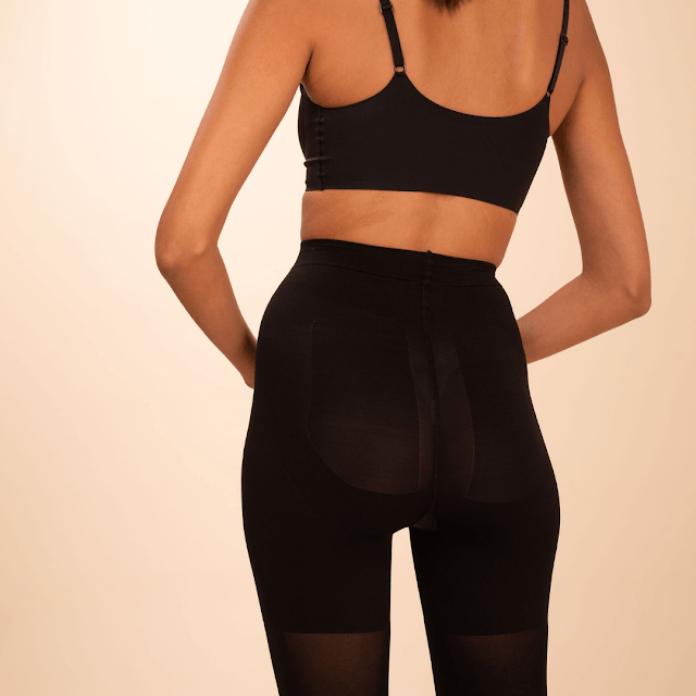 Threads Opaque Tights Review