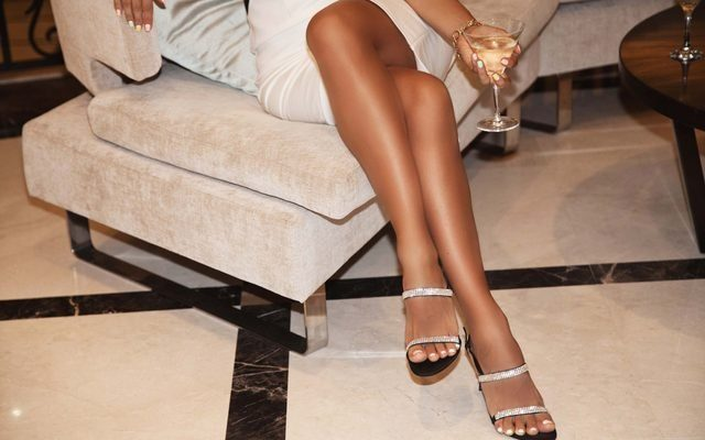 10 Tights Wearers Must Know Tips