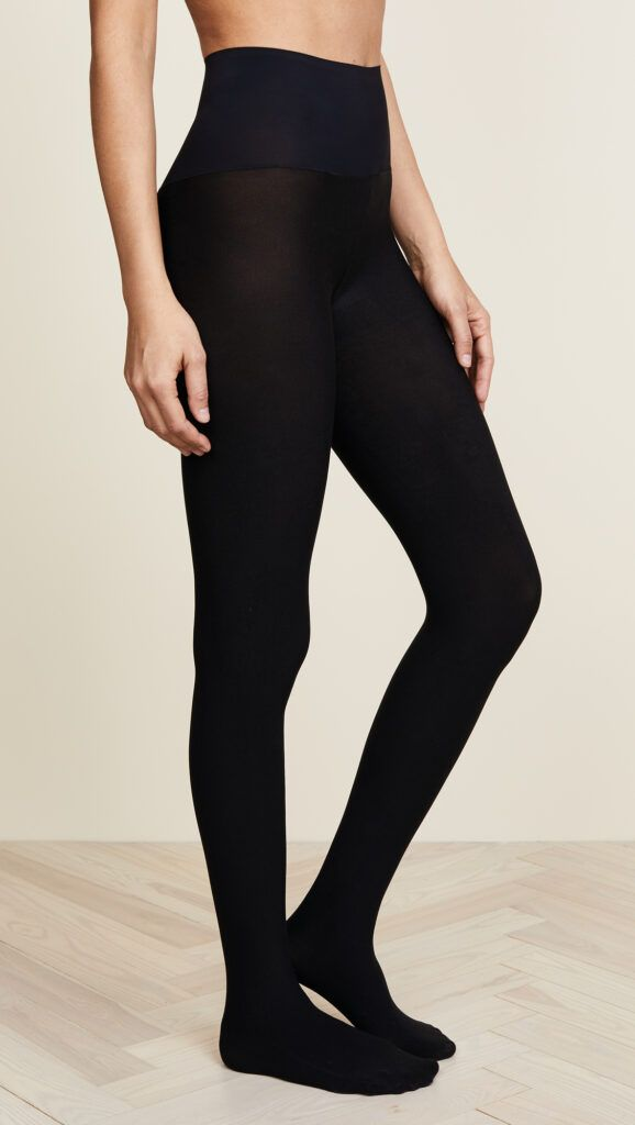 Threads Opaque Tights Review 2021 3
